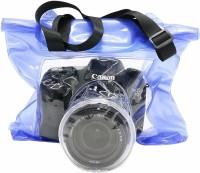 ACUTAS Digital Camera Pouch(White)