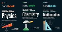 Handbook Combo Set Pcm(Paperback, EXPERT TEAM)