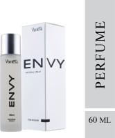 Envy Women Eau de Parfum Eau de Parfum  -  60 ml(For Women)