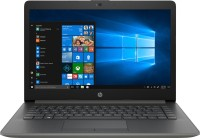 HP 14q Core i5 8th Gen - (8 GB/1 TB HDD/Windows 10 Home) 14q-cs0017tu Thin and Light Laptop(14 inch, Smoke Grey, 1.47 kg, With MS Office)