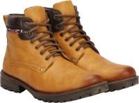 Kraasa Boots For Men