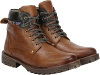 Kraasa Boots For Men