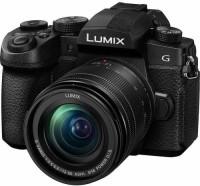 Panasonic DC-FZ10002 Mirrorless Camera g vario(Black)