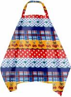 Baby Grow Breastfeeding Nursing Cover for Mother Feeding Cloak(Multicolor)