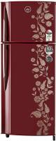 Godrej 236 L Frost Free Double Door 2 Star Refrigerator(Scarlet Dremin, RF GF 2362 PTH Scr Drmn) (Godrej) Maharashtra Buy Online
