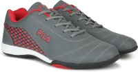 Fila CENTURY Sneakers For Men(Grey)