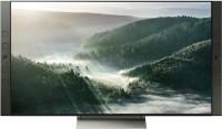 Sony1639cm65inchUltraHD4KLEDSmartAndroidTVKD-65X9500E