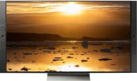 SONY 138.8 cm (55 inch) Ultra HD (4K) LED Smart Android TV(KD-55X9500E)