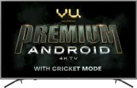 Vu Premium Android