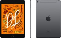 Apple iPad Mini ME278HN/A Tablet 64 GB