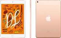 Apple ipad Mini (2019) 64 GB 7.9 inch with Wi-Fi Only (Gold)