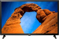LG 80cm (32 inch) HD Ready LED TV(32LK526BPTA)