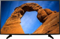 LG 109cm (43 inch) Full HD LED TV(43LK5260PTA)