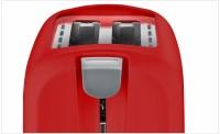 Prestige Pop-Up Toaster PPTPR 750 W Pop Up Toaster(Red)