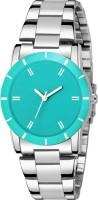 MNGroup MN-1_071 Beautiful watch for girls Analog Watch  - For Men & Women