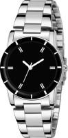 MNGroup MN-6_076 Beautiful watch for girls Analog Watch  - For Men & Women
