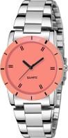 MNGroup MN-5_075 Beautiful watch for girls Analog Watch  - For Men & Women