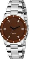 MNGroup MN-2_072 Beautiful watch for girls Analog Watch  - For Men & Women
