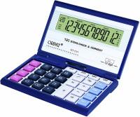 ORPAT OT-1111 Basic  Calculator(12 Digit)