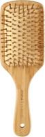 Rozia Pro Hair Comb Brush Detangling Brushes