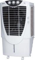 View DAENYX Yeti Desert Air Cooler(White, 95 Litres)  Price Online