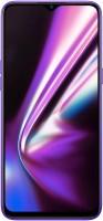 Realme 5s (Crystal Purple, 128 GB)(4 GB RAM)