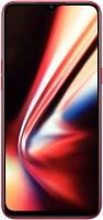 Realme 5s (Crystal Red, 64 GB)(4 GB RAM)