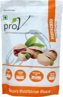 ProV Pistachios(250 g)