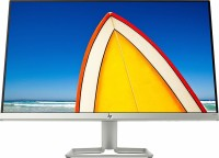 HP 24 inch Full HD Monitor (24