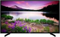 Detel 165cm (65 Inch) Ultra Hd (4k) Led Smart Android Tv(di65ska)