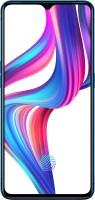 Realme X2 Pro (Neptune Blue, 128 GB)(8 GB RAM)