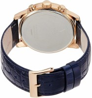 Guess W0380G5 Iconic Analog Watch For Men