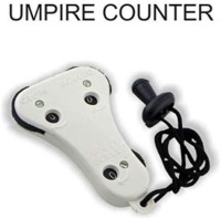 Victall 755 Umpire Counter