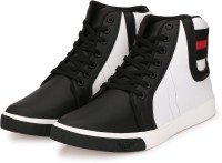 player world STYLISH lofers party wear shoes Casuals For Men(White)