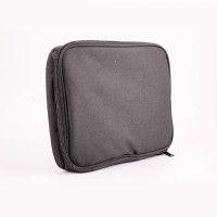 Electronics & Accessories Organizing Travel small Bag