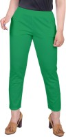 Broadstar Apparels is a leading Indian online garment store that offers exclusive range of latest fashions for Women. Broadstar provides ultimate Plazo Pant fashion meticulously crafted with 100% Cotton Lycra fabric. We manufacture Plazo Pant, Jean, Dungaree, Palazzo, T-shirts Etc. with premium qual