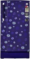 Godrej 200 L Direct Cool Single Door 3 Star Refrigerator(STAR-BLUE, RD EDGE 215 TAF 3.2) (Godrej) Maharashtra Buy Online