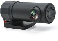 Junsun WiFi Smart Car DVR Wrieless Dash Cam Camera App Control with 150 Degree Wide Angle 30fps Auto Recorder G-Sensor Support S30 Vehicle Camera System