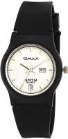 Omax FS128  Analog Watch For Kids