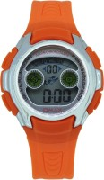 Omax DS158 Kids Digital Watch For Boys