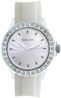 Omax TS481 Women Analog Watch For Girls