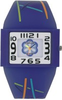 Omax KD149 Kids Analog Watch For Boys
