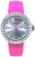 Omax TS483 Women Analog Watch For Girls