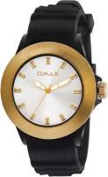 Omax TS484 Women Analog Watch For Girls