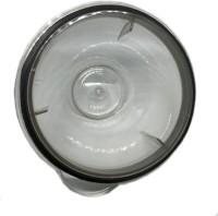 Preethi Mixer Small Jar Dome/Cap-Food grade Material Mixer Jar Lid