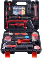 FOSTER FHT 904 Hand Tool Kit(35 Tools)
