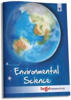 Nurture Environmental Science Picture Book For Kids In English | 3 To 7 Year Old Children | Introduction To EVS, Parts Of Body, Healthcare, Plants, Animals, Birds, Insects, Fruits And Elements Of Nature(Paperback, Content Team at Target Publications)