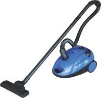 Skyline VT 999 Dry Vacuum Cleaner(Blue)