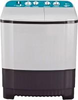 LG 6 kg Semi Automatic Top Load Grey(P7001R3F)