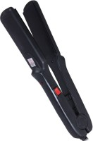 Nirvani NHC-522 Hair Straightener(Black)